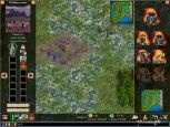 Warlords IV: Heroes of Etheria  Archiv - Screenshots - Bild 15