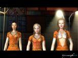 Drei Engel für Charlie: Volle Power  Archiv - Screenshots - Bild 6