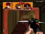 XIII - Screenshots - Bild 5
