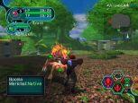 Phantasy Star Online Episode I & II - Screenshots - Bild 12
