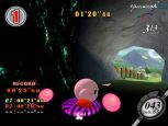 Kirby's Air Ride  Archiv - Screenshots - Bild 7