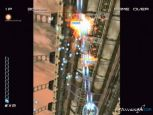 Ikaruga - Screenshots - Bild 14
