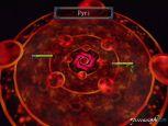 Skies of Arcadia Legend - Screenshots - Bild 6