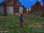 Skies of Arcadia Legend - Screenshots - Bild 5