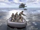 Delta Force: Black Hawk Down - Team Sabre  Archiv - Screenshots - Bild 29