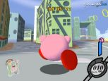 Kirby's Air Ride  Archiv - Screenshots - Bild 19