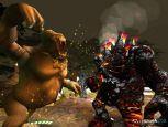 Magic: The Gathering - Battlegrounds  Archiv - Screenshots - Bild 23