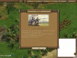 American Conquest - Screenshots - Bild 18