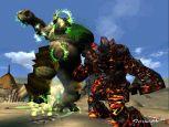 Magic: The Gathering - Battlegrounds  Archiv - Screenshots - Bild 39
