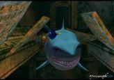 Findet Nemo  Archiv - Screenshots - Bild 9