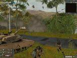 Söldner: Secret Wars  Archiv - Screenshots - Bild 37
