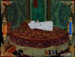 Legend of Zord - Screenshots - Bild 3