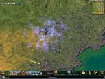 Warlords IV: Heroes of Etheria  Archiv - Screenshots - Bild 37