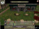 Republic: The Revolution  Archiv - Screenshots - Bild 5