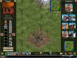 Warlords IV: Heroes of Etheria  Archiv - Screenshots - Bild 25