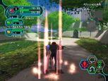 Phantasy Star Online Episode I & II - Screenshots - Bild 18