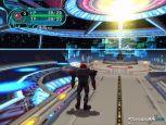 Phantasy Star Online Episode I & II - Screenshots - Bild 7