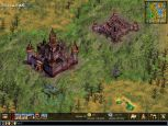 Warlords IV: Heroes of Etheria  Archiv - Screenshots - Bild 31