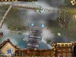 KnightShift - Screenshots - Bild 17