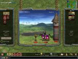 Warlords IV: Heroes of Etheria  Archiv - Screenshots - Bild 11