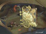 Final Fantasy Crystal Chronicles  Archiv - Screenshots - Bild 2