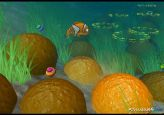 Findet Nemo  Archiv - Screenshots - Bild 4