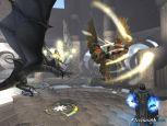 Magic: The Gathering - Battlegrounds  Archiv - Screenshots - Bild 30
