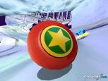 Kirby's Air Ride  Archiv - Screenshots - Bild 4