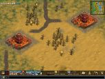 Warlords IV: Heroes of Etheria  Archiv - Screenshots - Bild 34