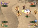 Final Fantasy Crystal Chronicles  Archiv - Screenshots - Bild 20