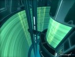 Tron 2.0  Archiv - Screenshots - Bild 7