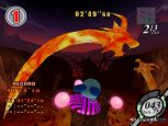 Kirby's Air Ride  Archiv - Screenshots - Bild 10