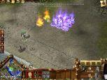 KnightShift - Screenshots - Bild 14