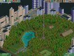 Rollercoaster Tycoon 2 - Screenshots - Bild 14