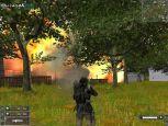 Söldner: Secret Wars  Archiv - Screenshots - Bild 56