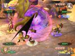 Final Fantasy Crystal Chronicles  Archiv - Screenshots - Bild 17