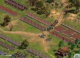 Cossacks 2: Napoleonic Wars  Archiv - Screenshots - Bild 45