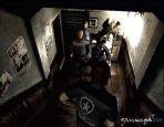 Resident Evil: Outbreak  Archiv - Screenshots - Bild 51