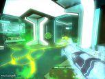 Tron 2.0  Archiv - Screenshots - Bild 8