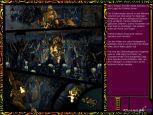 Salammbo: Peril in Carthage - Screenshots - Bild 3