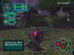 Phantasy Star Online Episode I & II - Screenshots - Bild 13
