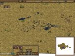 American Conquest - Screenshots - Bild 11
