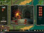 Warlords IV: Heroes of Etheria  Archiv - Screenshots - Bild 19