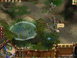 KnightShift - Screenshots - Bild 4