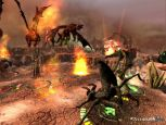 Magic: The Gathering - Battlegrounds  Archiv - Screenshots - Bild 29