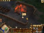 KnightShift - Screenshots - Bild 12