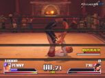 Def Jam Vendetta - Screenshots - Bild 14