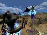 Magic: The Gathering - Battlegrounds  Archiv - Screenshots - Bild 34