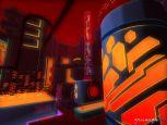 Tron 2.0  Archiv - Screenshots - Bild 4