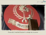 Republic: The Revolution  Archiv - Screenshots - Bild 4
